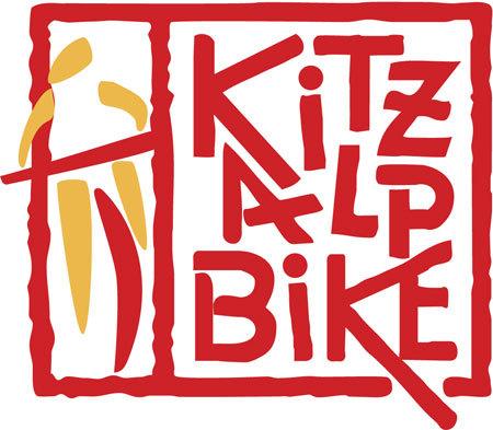 16. ročník KitzAlpBike 2011