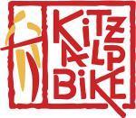 KitzAlpBike - logo